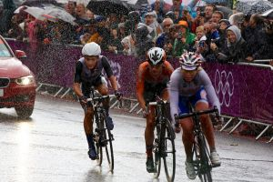 Lizzie Armistead in the Rain.jpg
